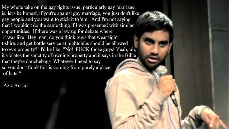 Aziz Gay 59