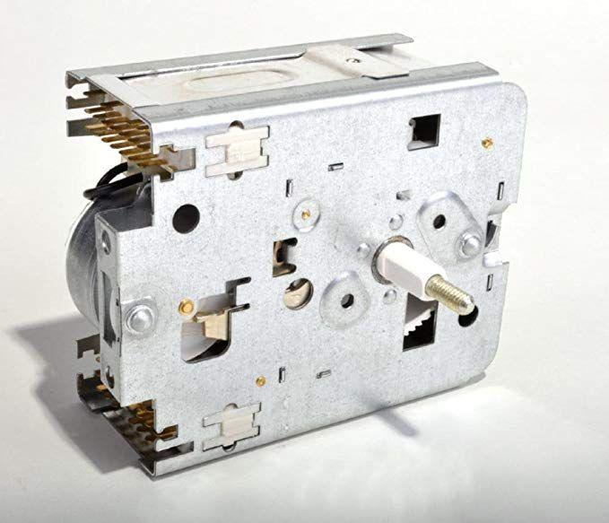 Kenmore 3357392 Washer Timer Genuine Original Equipment