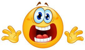 Dislike Emoticon - Download From Over 52 Million High Quality Stock Photos, Images, Vectors. Sign up for FREE today. Image: 21158278