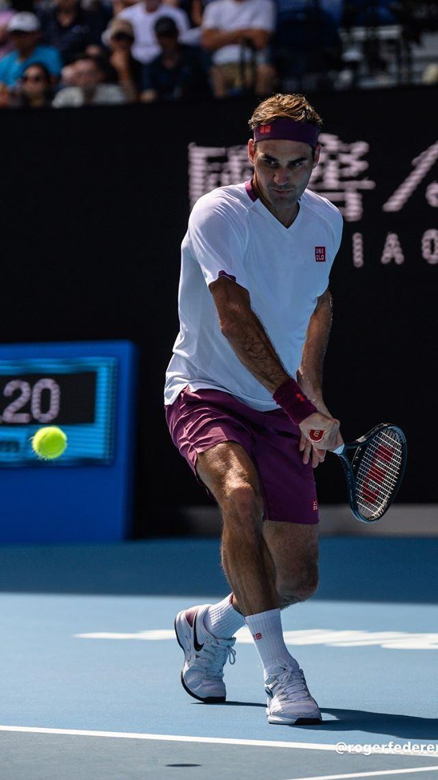 Stories Instagram In 2020 Roger Federer Tennis World Tennis Players