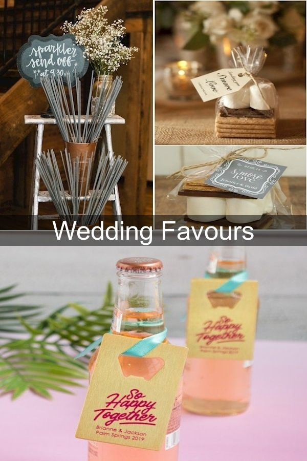 Christian Wedding Favors | Wedding Planner | Funny Wedding Souvenirs | Wedding  favours, Christian wedding favor, Wedding favors funny wedding favors - pro wedding invites