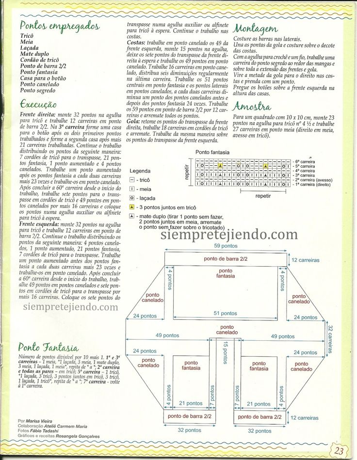 Coletinho+Man%C3%BA+receita.JPG (1240×1600)
