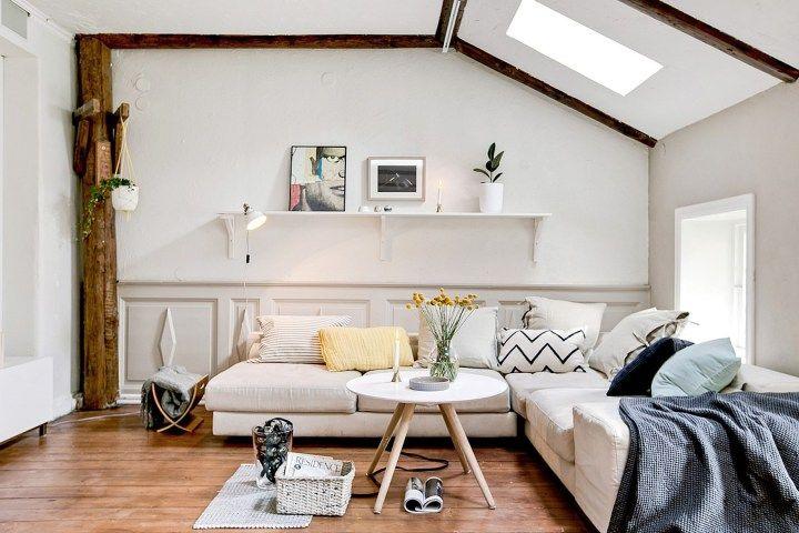 M s de 1000 ideas sobre ladrillos blancos en pinterest - Panelados para paredes ...