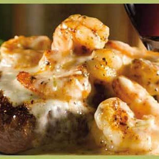 Best 25 Steak And Shrimp Ideas On Pinterest Garlic