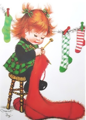17+ best images about Christmas clipart on Pinterest | Christmas ...
