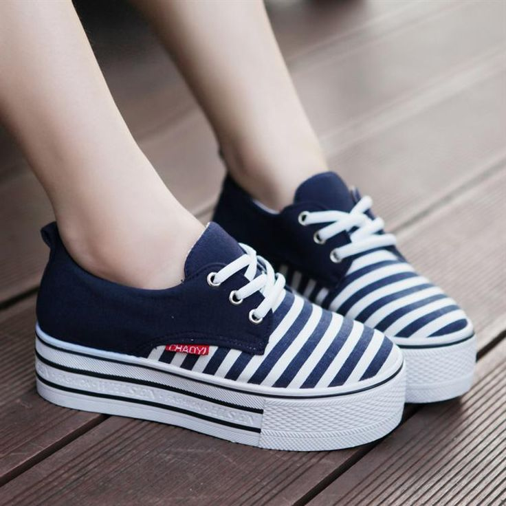 Cheap Women's Fashion Sneakers on Sale at Bargain Price, Buy Quality shoes american girl, hot pumps shoes, shoes girls school from China shoes american girl Suppliers at Aliexpress.com:1,Upper Material:Canvas 2,Gender:Women 3,Outsole Material:Rubber 4,Item Type:Sneakers 5,Fashion element:cross straps fashion element