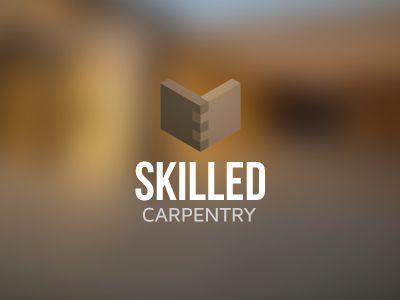 Skilled Carpentry