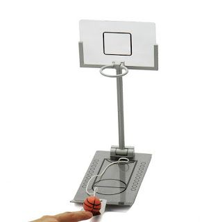 ~ xDemonKittehx's Blog ~: ~ Tabletop Portable Basketball Game by ActionFly ~...