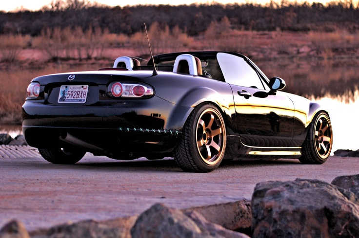 nc mazda mx 5 by sweets mazda miata roadsters. Black Bedroom Furniture Sets. Home Design Ideas