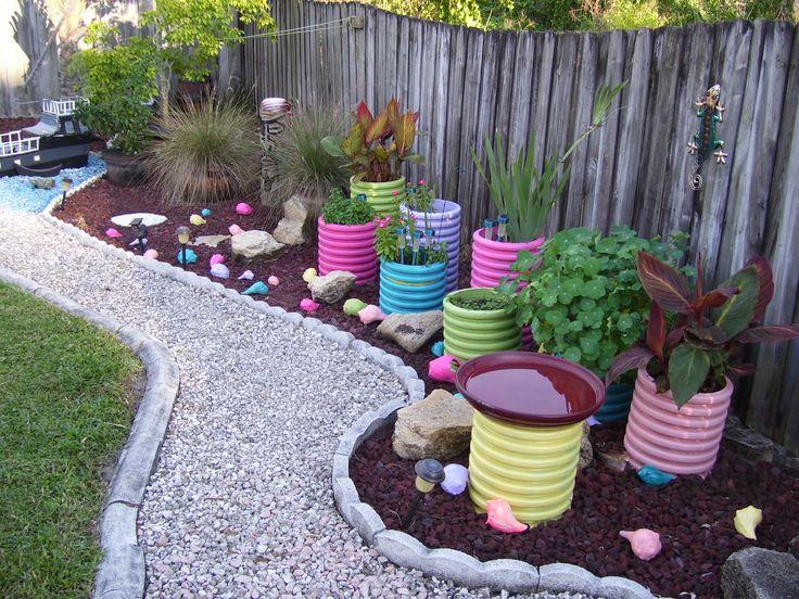Key West Backyard Ideas : Bring Keys, Decor Ideas, Florida Friends, Keys West Painting Colors