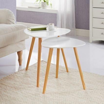 335164-bjorn-nest-of-2-tables-3 #cheaplivingroomsets Furniture Uk