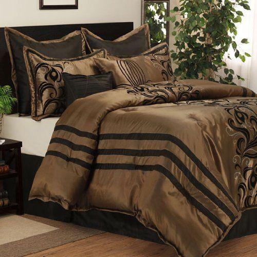67 best Home & Kitchen - Comforters & Sets images on ...