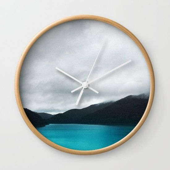 1499 best Creative Clocks images on Pinterest Wall clocks