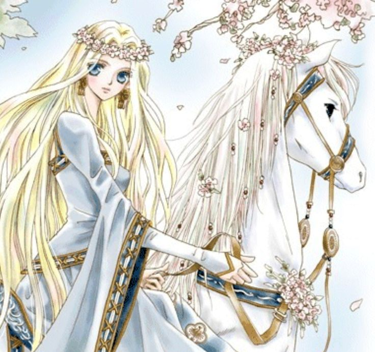 17 best images about princess and prince anime on - Manga fille princesse ...