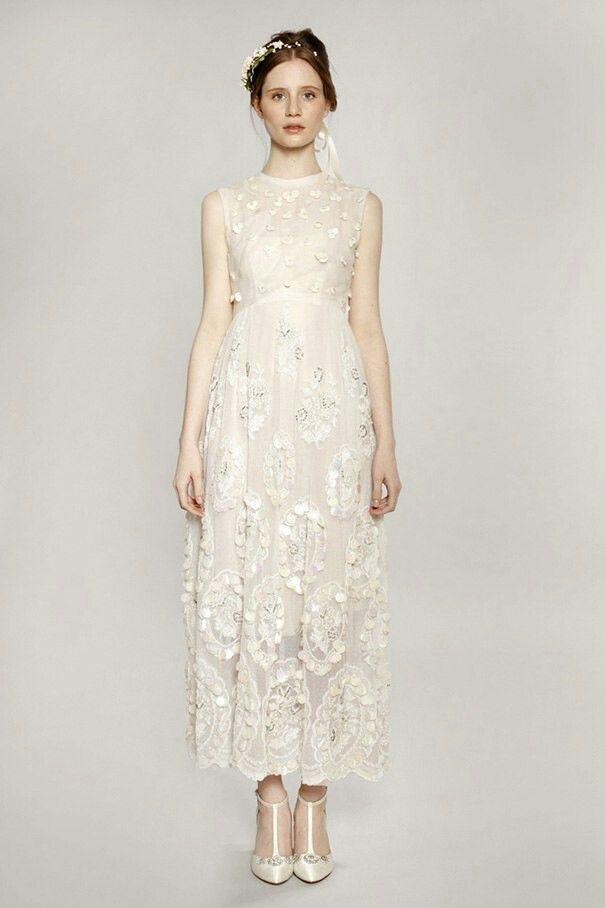 171 besten wedding dreams Bilder auf Pinterest | Kleid hochzeit ...