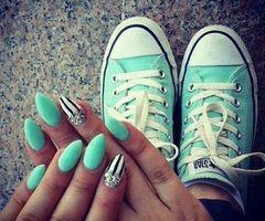 I want..I want..I want <3