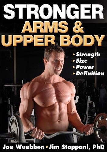 the 47 best images about men's fitness on pinterest | student, Muscles