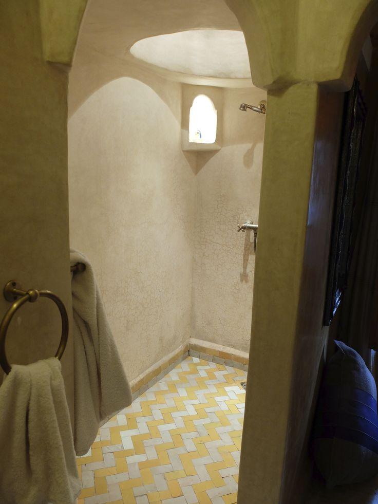 sanitaire humidite 20 best salle de bain images on pinterest bathroom bathroom ideas maison sans vide - Maison Sans Vide Sanitaire Humidit