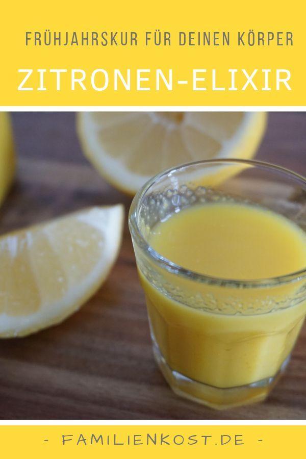Vorteile von Knoblauch mit Zitrone zur Gewichtsreduktion