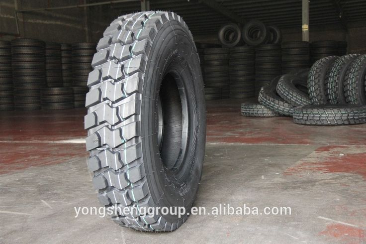 High quality Chinese truck tyres new products looking for distributors in Kenya