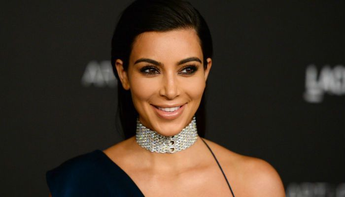 Kim Kardashian is an American TV personality, model, entrepreneur, and actor shot fame as a stylist to Hollywood actors, leaked sex tape and her famous reality TV show