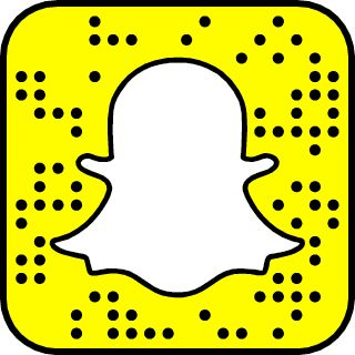 Snapcode of The Lonely Island (tliboys)
