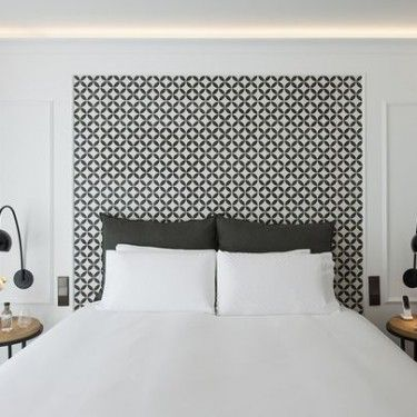 fieldnotes_coco-republic_www.we-heart.com_How-To-Decorate-Your-Bedroom-Like-A-Boutique-Hotel_02