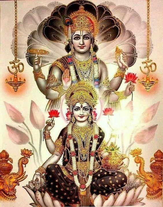 Bhagavad Gita Chapter 7 Verse 27 - TemplePurohit.com  icchā-dvesa-samutthena dvandva-mohena bhārata sarva-bhūtāni sammoham sarge yānti paran-tapa  Word Meanings: icchā  desire; dvesa  and hate; samutthena  arisen from; dvandva  of duality; mohena  by the illusion; bhārata  O scion of Bharata; sarva  all; bhūtāni  living entities; sammoham  into delusion; sarge  while taking birth; yānti  go; param-tapa  O conqueror of enemies.  Explantion: Human beings are ignorant and kept in the dark about…