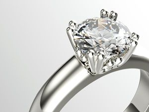 57 best Wedding rings and jewellery images on Pinterest Promise
