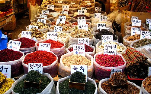 10 tips for living in Korea for foreigners
