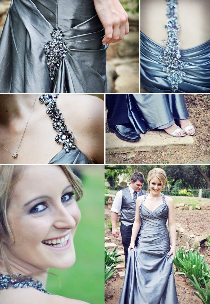 Paula Matric Farewell