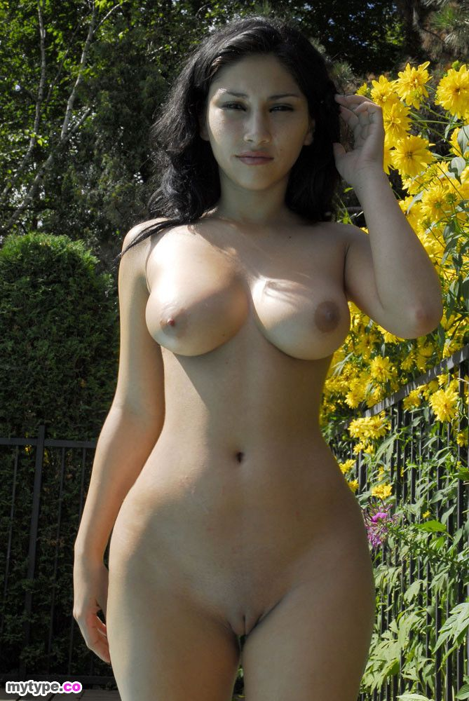 Nude Sex Picture Of Desi Womans 15