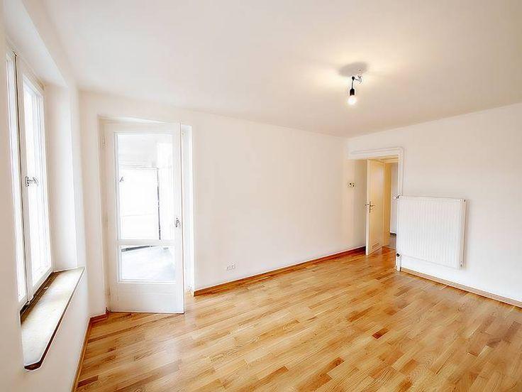 Wohnungssuche München: Wohnung mieten in München Innenstadt Haidhausen - Munich Property