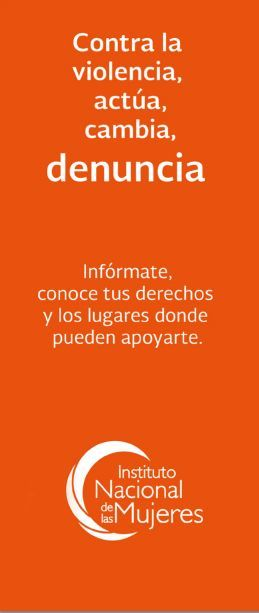 http://cedoc.inmujeres.gob.mx/documentos_download/2309_a.pdf