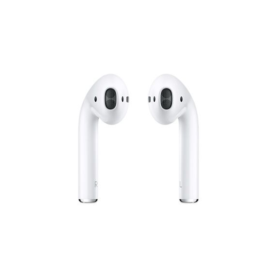 AirPods Maybe something for https://Addgeeks.com ?