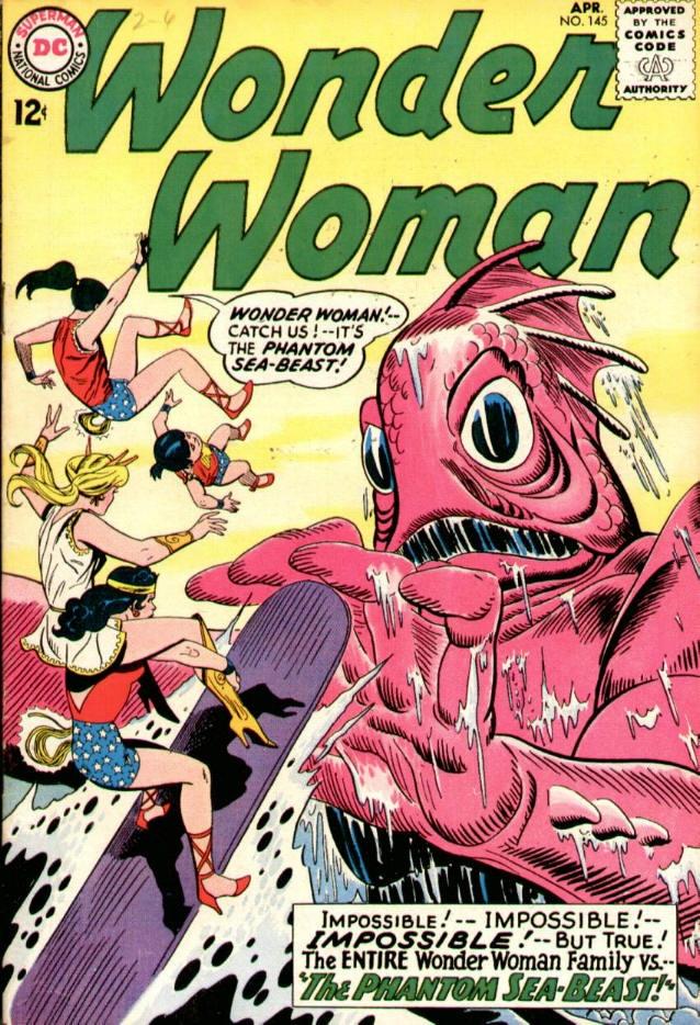 Wonder Book Cover Art ~ Best comics wonder woman images on pinterest