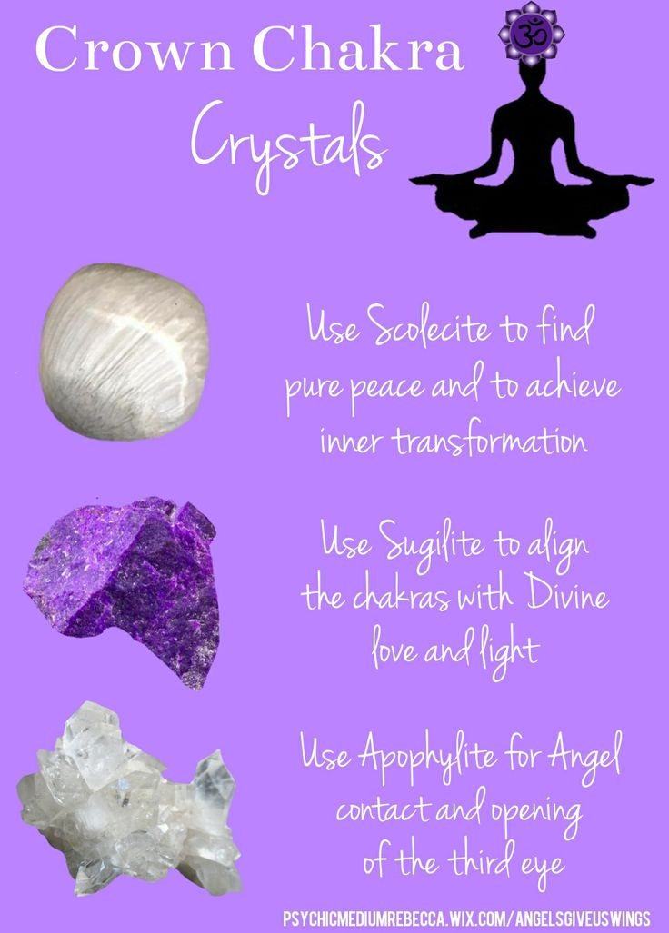 25+ Best Ideas about Chakra Crystals on Pinterest | Chakra ...