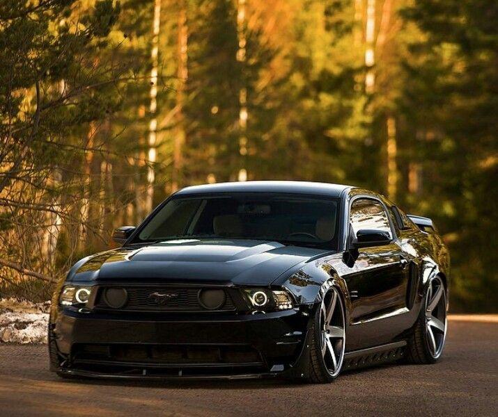 760 Best Car Auto Voiture Coche Images On Pinterest