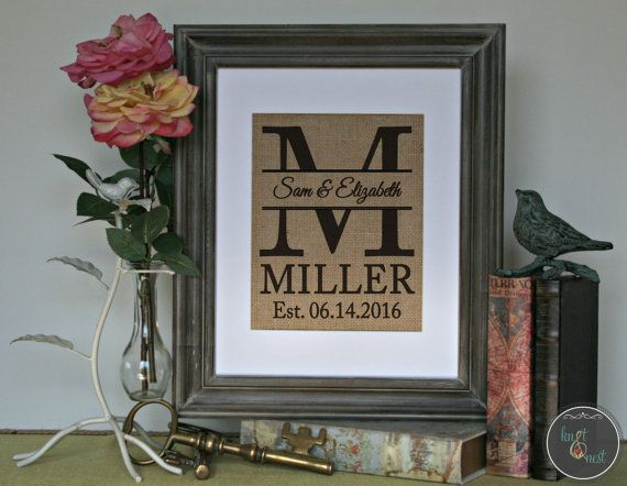 Hey, I found this really awesome Etsy listing at https://www.etsy.com/listing/179478472/personalized-gift-for-her-wedding-gift