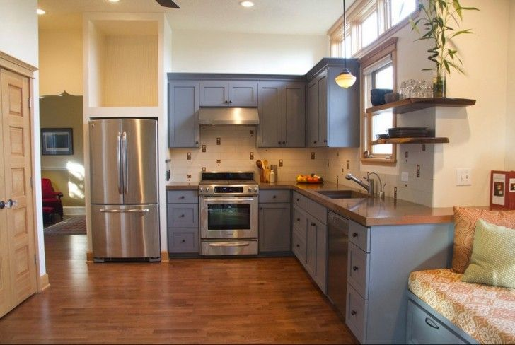 kitchen 10 Things You May Not Know About Adding Color to your Boring Kitchen kitchen remodel. kitchen color.