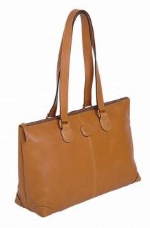 Bric's - Life Handbag Shopper
