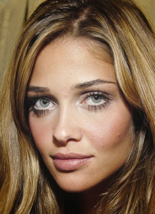 142 best Ana Beatriz Barros images on Pinterest