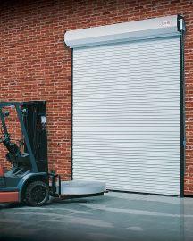 Garage Door Service New Jersey: Hire Us For Your Garage Door Repair Service  In NJ, Northern New Jersey. We Are Your Local Garage Doors NJ Company.