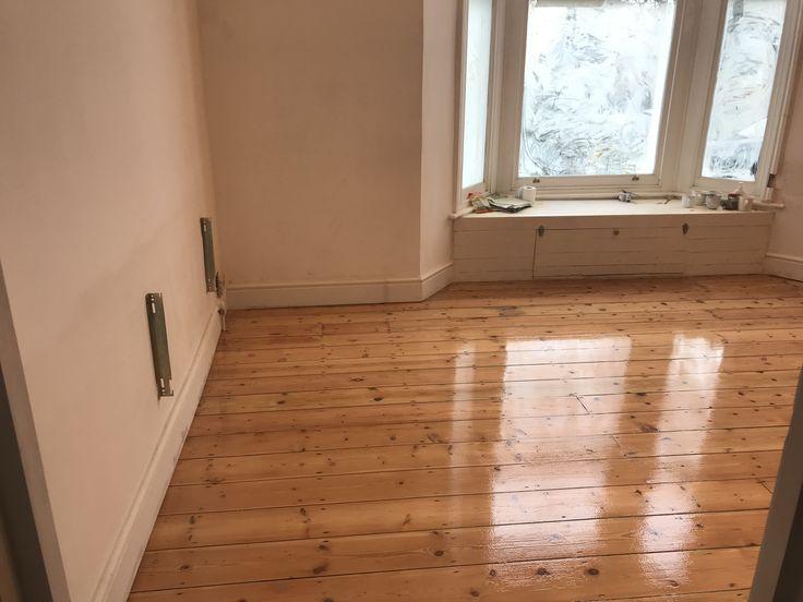 Preparing Floor For Laminate Images Flooring Tiles Design Texture