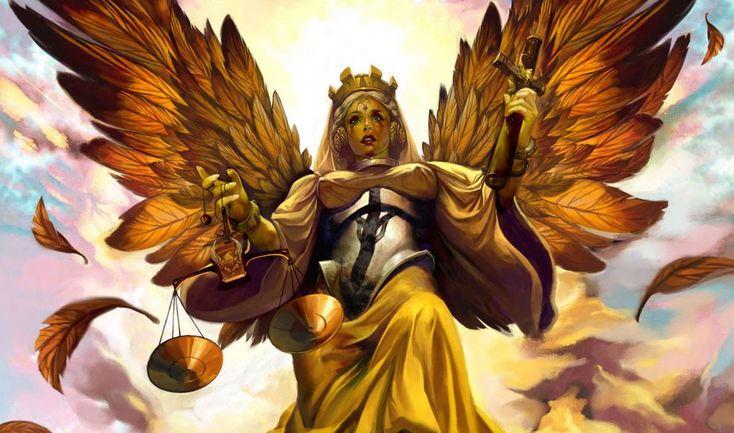 Mihály arkangyal tanácsa szombatra 01.13 http://intuicio.hu/mihaly-arkangyal-tanacsa-szombatra-01-13/