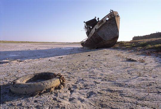 bateau echoue - Recherche Google