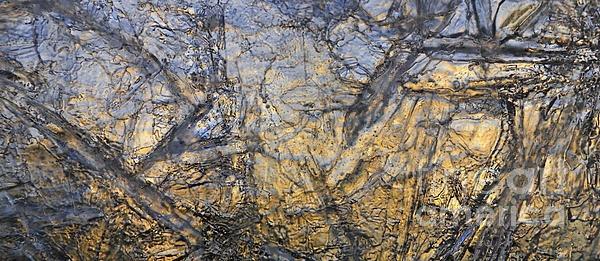 Art of Ice 3 - Sami Tiainen