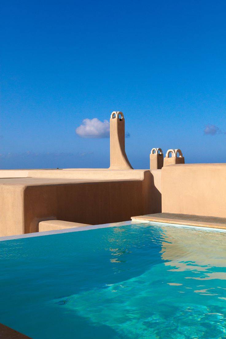 This #May escape in Santorini and the #boutique treasure of #VoreinaGallerySuites. From May 30 to June 1 take a #summer trip to the #romantic #island of #Santorini, by choosing this unique #hotel that promises to offer you a unique #accommodation experience. http://www.tresorhotels.com/en/offers/275/idiwtiko-trihmero-ag-pneymatos-sth-santorinh
