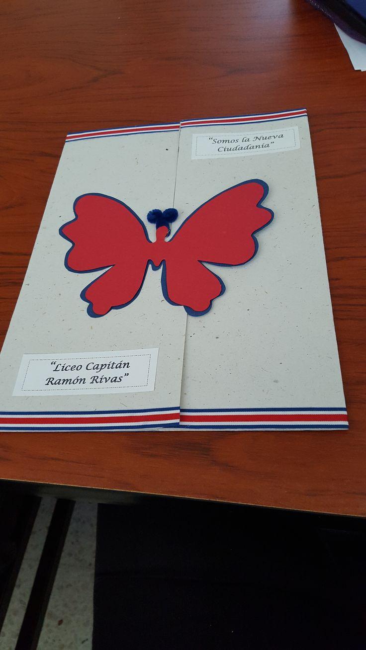 The Folder Of Cute Guys: 97 Best Images About Ideas Para Decorar Carpetas O Folders