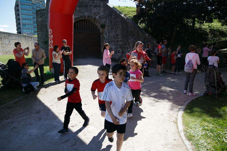 El pasado Domingo 7 de Mayo 2017, Día de la madre,  Equanum estuvo presente apoyando la III Maratón del Niño organizada por Andevi. Enhorabuena!! http://equanum.es/iii-maraton-nino-2017-solidario/